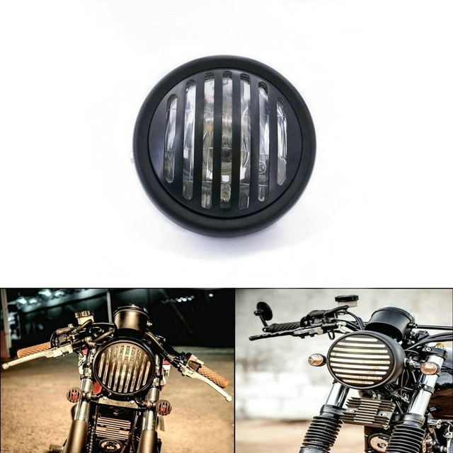 https://vintage-racers.fr/wp-content/uploads/2018/06/Cafe-Racer-Front-Light-Chrome-Black-Motorcycle-Headlight-Head-Light-Lamp-For-Harley-Bobber-Chopper-Touring.jpg_640x640.jpg