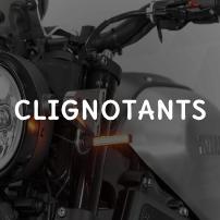 Clignotants