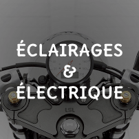 Eclairages et Electrique