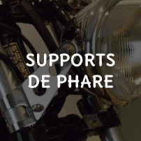 Supports de phare