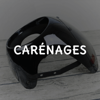 Carénages