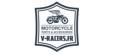V-Racers.fr